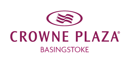 Crowne Plaza Basingstoke Logo